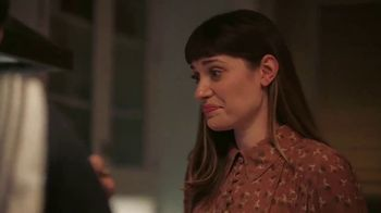 Nationwide Insurance TV Spot, 'For All Your Sides' Feat. Leslie Odom, Jr. - 1209 commercial airings