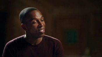 Nationwide Insurance TV Spot, 'For All Your Sides' Feat. Leslie Odom, Jr. - Thumbnail 3