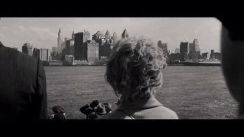 Wonderstruck - Alternate Trailer 1
