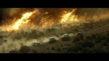 Only the Brave - Alternate Trailer 24