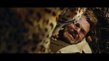 MovieTickets.com TV Spot, 'Jumanji: Your Adventure Begins'
