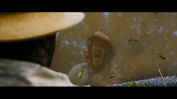 MovieTickets.com TV Spot, 'Jumanji: Your Adventure Begins' - Thumbnail 5