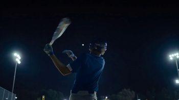 2017 Jr. Home Run Derby TV Spot, 'Inscríbete' [Spanish] - Thumbnail 3