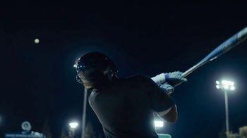 2017 Jr. Home Run Derby TV Spot, 'Inscríbete' [Spanish] - Thumbnail 6