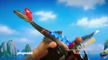 DreamWorks Dragons TV Spot, 'Take That' - Thumbnail 3