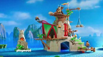 DreamWorks Dragons TV Spot, 'Take That' - Thumbnail 5