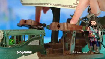 DreamWorks Dragons TV Spot, 'Take That' - Thumbnail 6