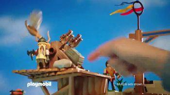 DreamWorks Dragons TV Spot, 'Take That' - Thumbnail 7