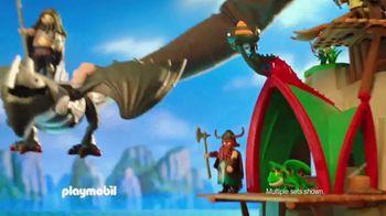 DreamWorks Dragons TV Spot, 'Take That' - Thumbnail 8