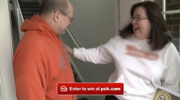 Publishers Clearing House TV Spot, 'Nov17 Introducing :30' - Thumbnail 5