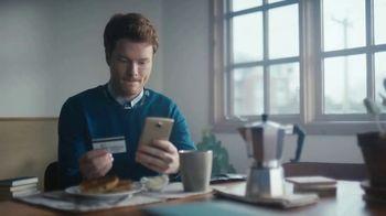 PayPal TV Spot, 'Set Payment Preferences in Advance' - Thumbnail 1