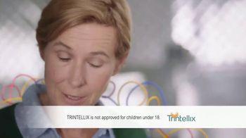 TRINTELLIX TV Spot, 'Take a Step Forward' - Thumbnail 6