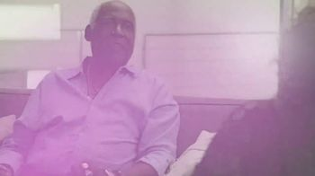 BET Goes Pink TV Spot, 'Breast Cancer Awareness' Feat. Richard Roundtree - Thumbnail 10