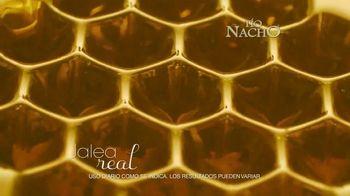 Tío Nacho Younger Looking TV Spot, 'La naturaleza es sabia' [Spanish] - Thumbnail 4