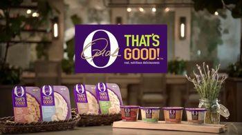 O That's Good TV Spot, 'Garden Joy' Featuring Oprah Winfrey - Thumbnail 9