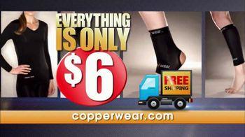 CopperWear TV Spot, 'Big Deals' - Thumbnail 10