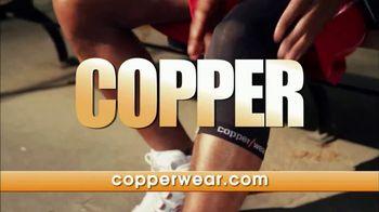 CopperWear TV Spot, 'Big Deals'