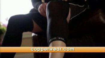 CopperWear TV Spot, 'Big Deals' - Thumbnail 4