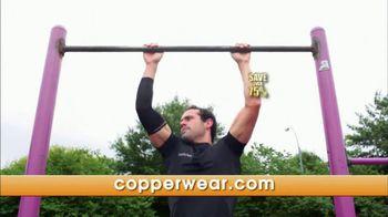CopperWear TV Spot, 'Big Deals' - Thumbnail 6