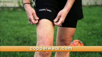 CopperWear TV Spot, 'Big Deals' - Thumbnail 7