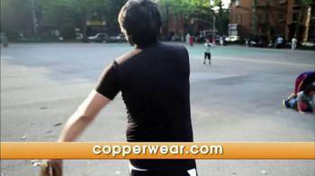 CopperWear TV Spot, 'Big Deals' - Thumbnail 9