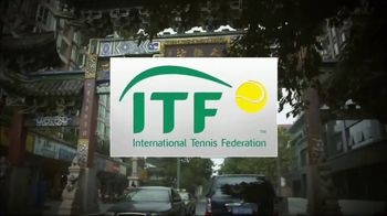 Tennis Channel Plus TV Spot, 'VTB Kremlin Cup, ITF Junior Masters & Zhuhai' - Thumbnail 5