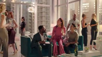 Kim Crawford Sauvignon Blanc TV Spot, 'Elevate the Moment' - Thumbnail 6