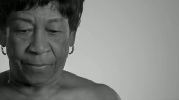 BET Goes Pink TV Spot, 'Most Common Cancer' Featuring Bershan Shaw - 20 commercial airings