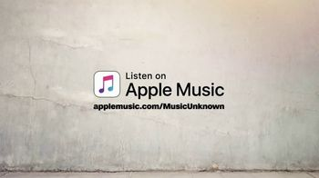 Apple Music TV Spot, 'CNN: Parts Unknown Playlist' Song by The Ramones - Thumbnail 8