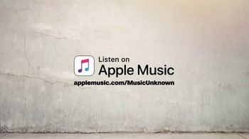 Apple Music TV Spot, 'CNN: Parts Unknown Playlist' Song by The Ramones - Thumbnail 7