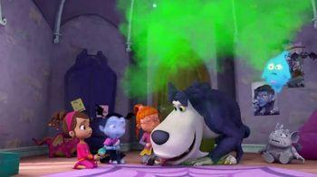 Disney Junior Vampirina Home Entertainment TV Spot - Thumbnail 5