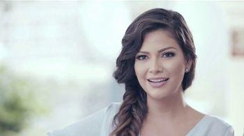 Remitly TV Spot, 'Inspiración' con Ana Patricia Gámez [Spanish] - 555 commercial airings