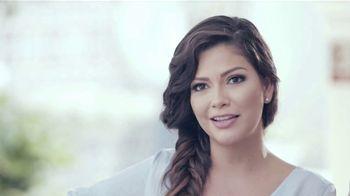 Remitly TV Spot, 'Inspiración' con Ana Patricia Gámez [Spanish] - Thumbnail 2