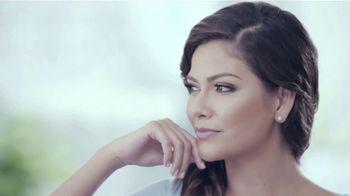 Remitly TV Spot, 'Inspiración' con Ana Patricia Gámez [Spanish] - Thumbnail 4