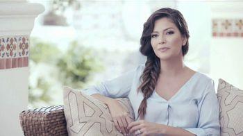 Remitly TV Spot, 'Inspiración' con Ana Patricia Gámez [Spanish] - Thumbnail 5