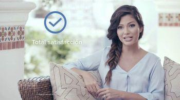 Remitly TV Spot, 'Inspiración' con Ana Patricia Gámez [Spanish] - Thumbnail 9