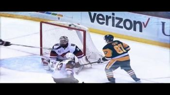 DIRECTV NHL Center Ice TV Spot, 'Home Ice Advantage'