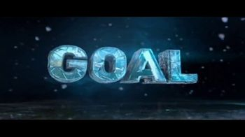 DIRECTV NHL Center Ice TV Spot, 'Home Ice Advantage' - Thumbnail 3