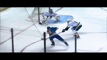 DIRECTV NHL Center Ice TV Spot, 'Home Ice Advantage' - Thumbnail 5