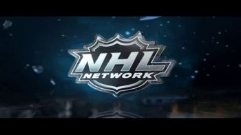 DIRECTV NHL Center Ice TV Spot, 'Home Ice Advantage' - Thumbnail 6