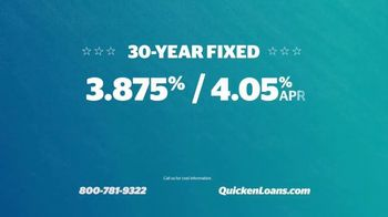 Quicken Loans TV Spot, 'Stop Wasting Money on Rent' - Thumbnail 7