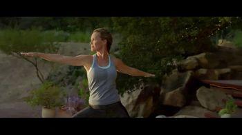Depend Silhouette Active Fit TV Spot, 'How Suzie Stays Active'