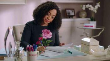 Pilot Pen G2 TV Spot, 'Some Say' Featuring Shonda Rhimes