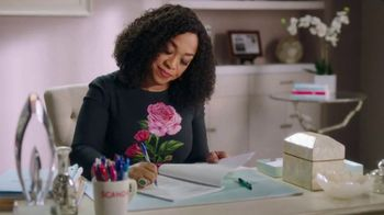 Pilot Pen G2 TV Spot, 'Some Say' Featuring Shonda Rhimes