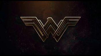 Justice League - Alternate Trailer 5