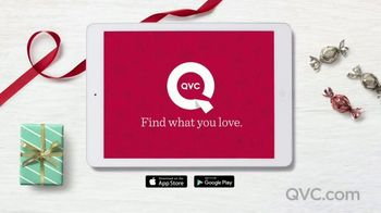 QVC TV Spot, 'Holiday Gift Guide' - Thumbnail 7