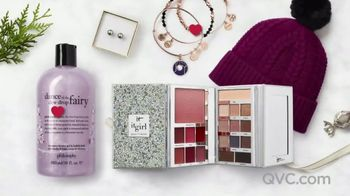 QVC TV Spot, 'Holiday Gift Guide' - Thumbnail 5