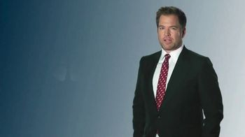 Ford Warriors in Pink Tie TV Spot, 'No Rules' Featuring Michael Weatherly - Thumbnail 1