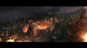 Thor: Ragnarok - Alternate Trailer 21
