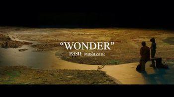 Wonderstruck - Thumbnail 6